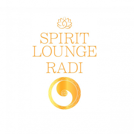 Spirit Lounge Slider