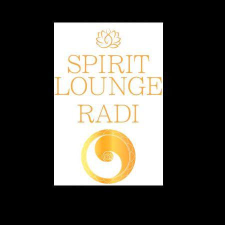 Spirit Lounge Slider